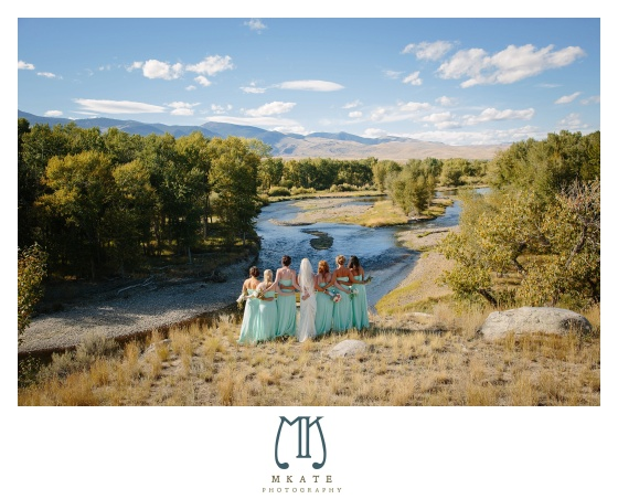 Butte_Wedding_ButteCountryClub_DillonWeddingPhotographer-1165