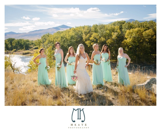 Butte_Wedding_ButteCountryClub_DillonWeddingPhotographer-1167