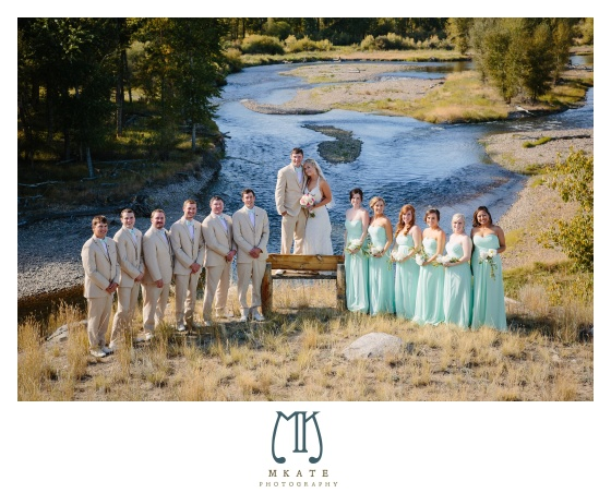 Butte_Wedding_ButteCountryClub_DillonWeddingPhotographer-1168