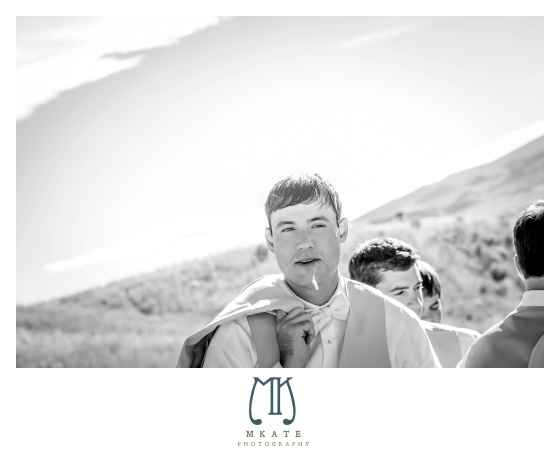 Butte_Wedding_ButteCountryClub_DillonWeddingPhotographer-1169