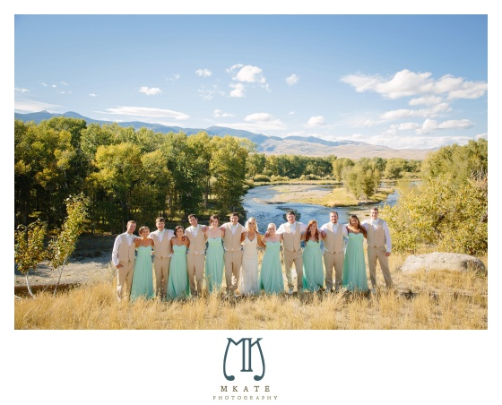 Butte_Wedding_ButteCountryClub_DillonWeddingPhotographer-1170