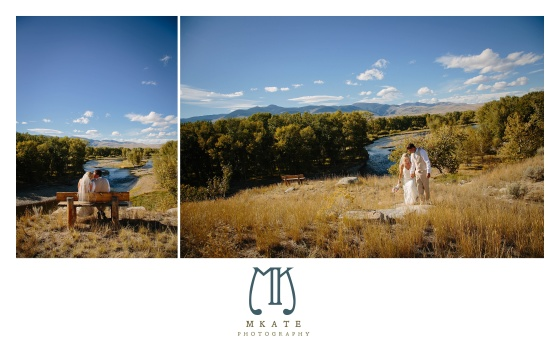 Butte_Wedding_ButteCountryClub_DillonWeddingPhotographer-1171