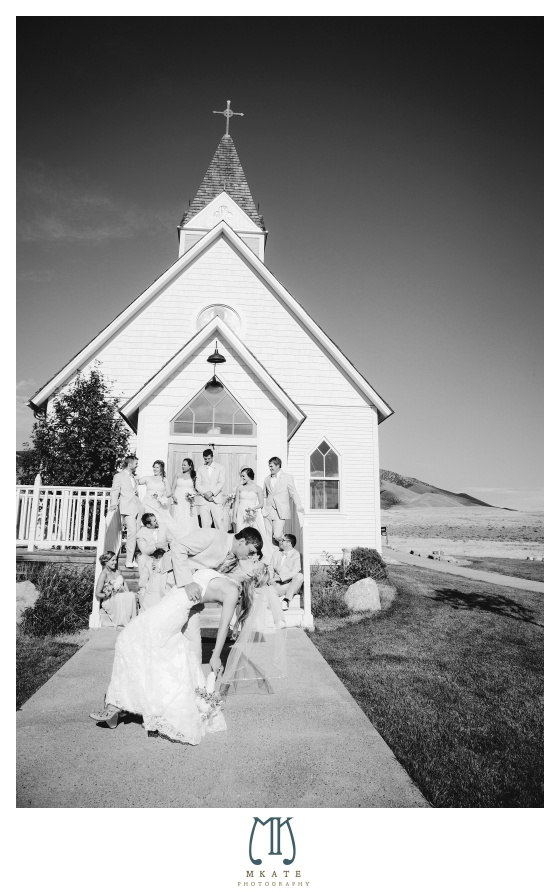 Butte_Wedding_ButteCountryClub_DillonWeddingPhotographer-1172