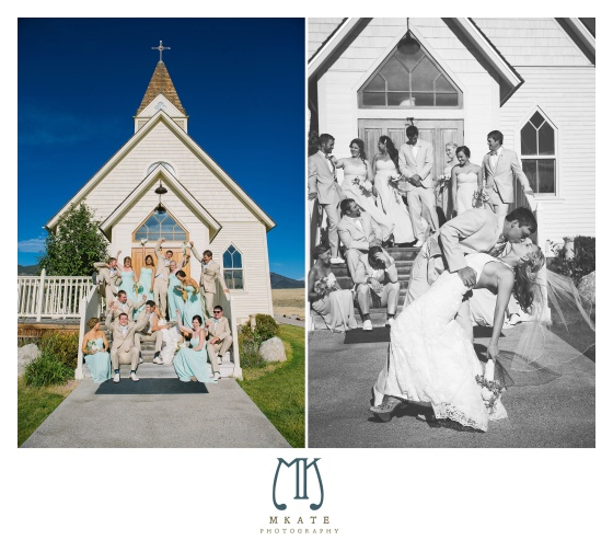 Butte_Wedding_ButteCountryClub_DillonWeddingPhotographer-1173