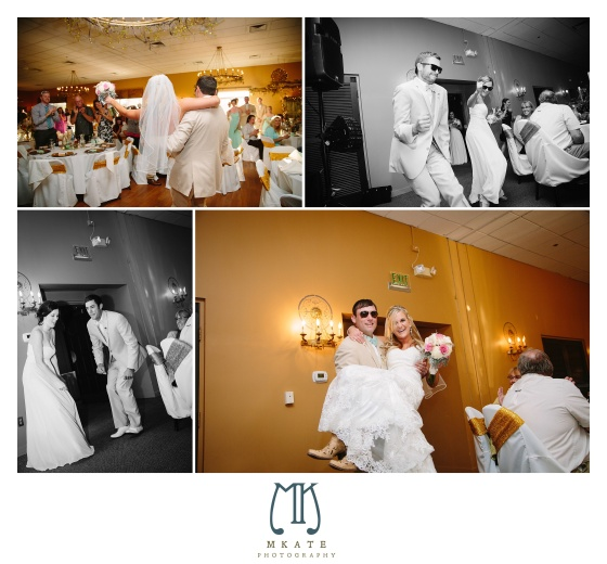 Butte_Wedding_ButteCountryClub_DillonWeddingPhotographer-1179