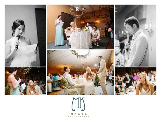 Butte_Wedding_ButteCountryClub_DillonWeddingPhotographer-1183