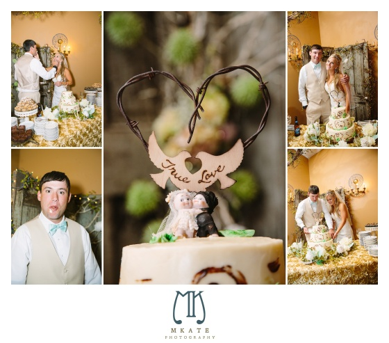Butte_Wedding_ButteCountryClub_DillonWeddingPhotographer-1185