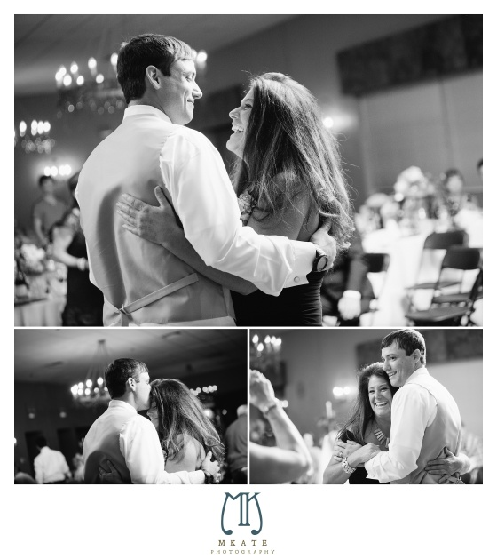 Butte_Wedding_ButteCountryClub_DillonWeddingPhotographer-1190