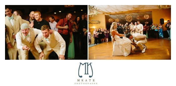 Butte_Wedding_ButteCountryClub_DillonWeddingPhotographer-1193