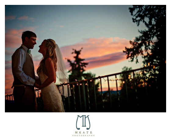 Butte_Wedding_ButteCountryClub_DillonWeddingPhotographer-1196