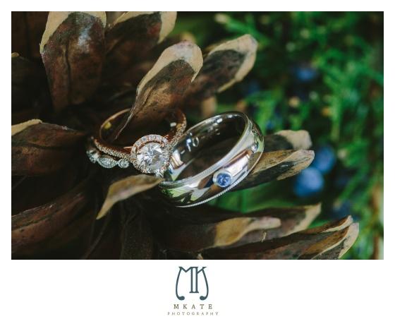 Anaconda_Country_Club_Anaconda_Wedding_Photographer-1240