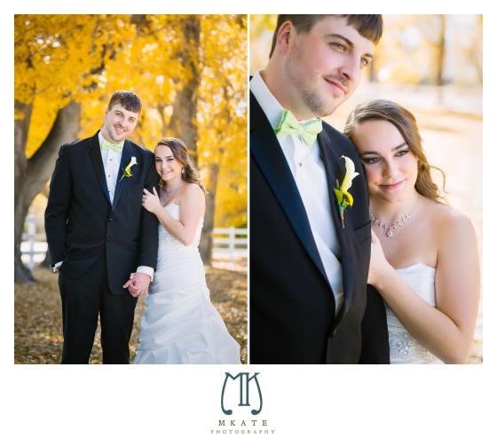 Anaconda_Country_Club_Anaconda_Wedding_Photographer-1246