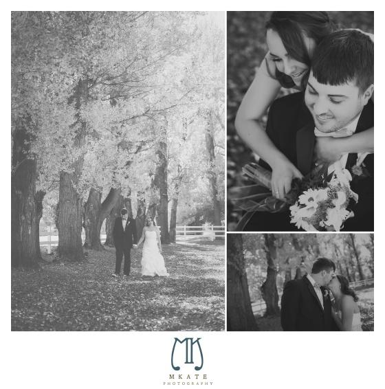 Anaconda_Country_Club_Anaconda_Wedding_Photographer-1247