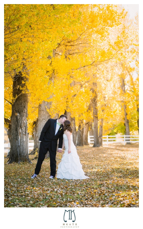 Anaconda_Country_Club_Anaconda_Wedding_Photographer-1248