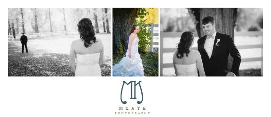 Anaconda_Country_Club_Anaconda_Wedding_Photographer-1249