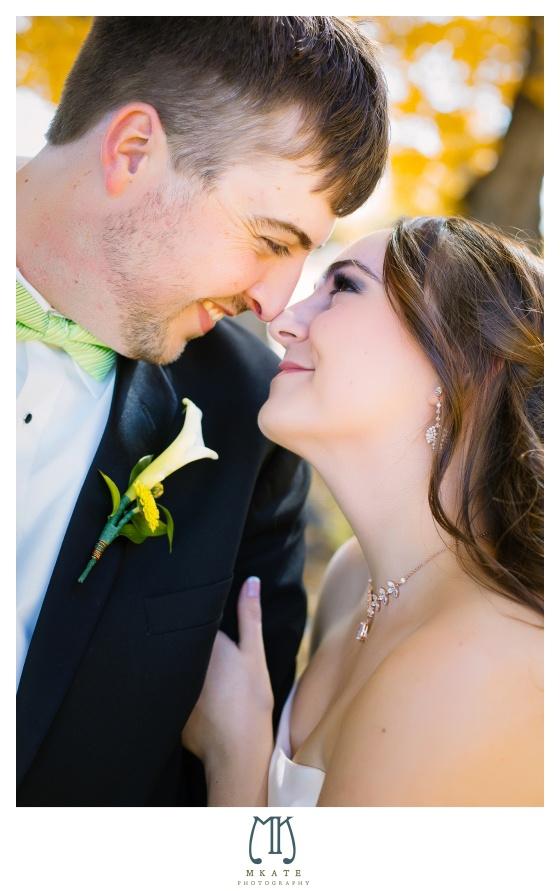 Anaconda_Country_Club_Anaconda_Wedding_Photographer-1251