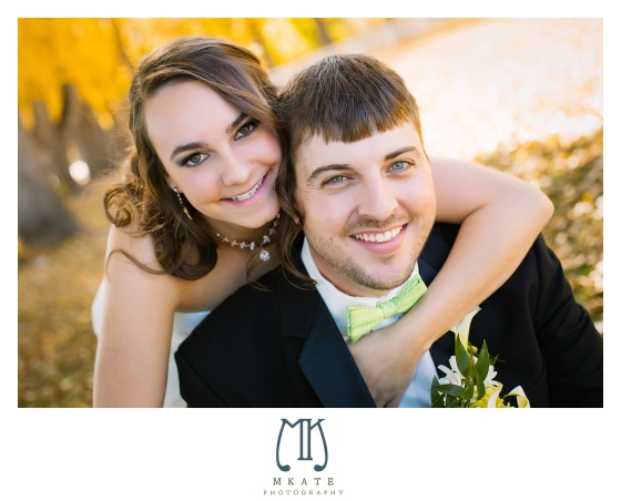 Anaconda_Country_Club_Anaconda_Wedding_Photographer-1252