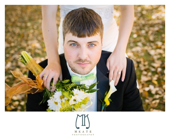 Anaconda_Country_Club_Anaconda_Wedding_Photographer-1253