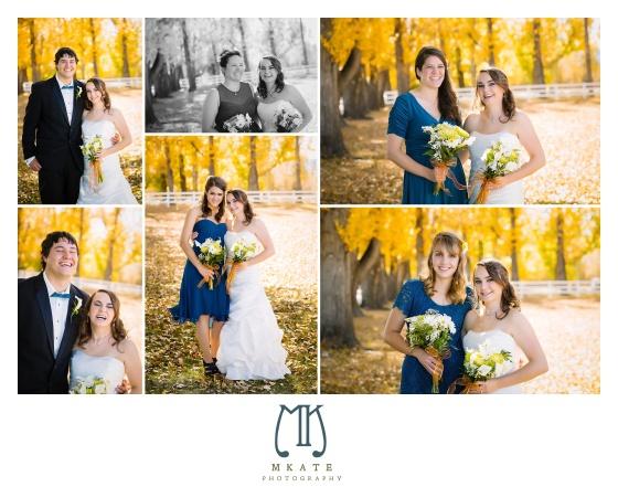 Anaconda_Country_Club_Anaconda_Wedding_Photographer-1256