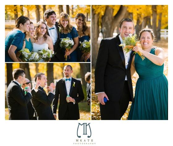 Anaconda_Country_Club_Anaconda_Wedding_Photographer-1257
