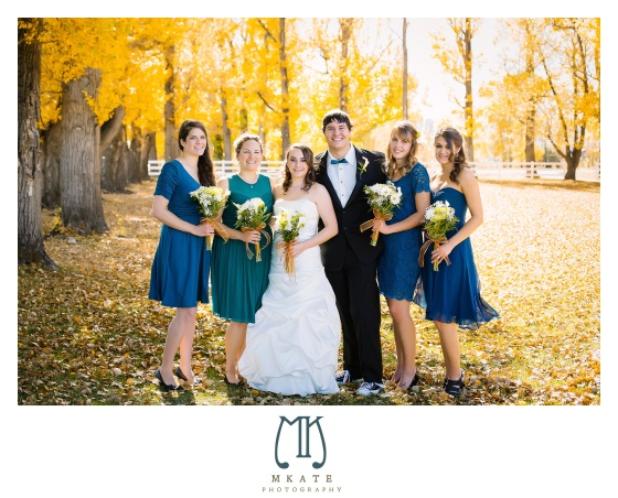 Anaconda_Country_Club_Anaconda_Wedding_Photographer-1258