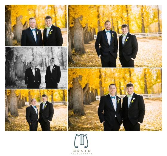 Anaconda_Country_Club_Anaconda_Wedding_Photographer-1260