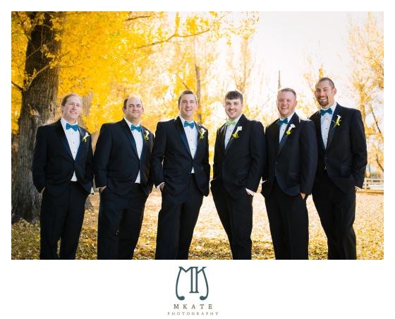 Anaconda_Country_Club_Anaconda_Wedding_Photographer-1261