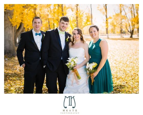 Anaconda_Country_Club_Anaconda_Wedding_Photographer-1262