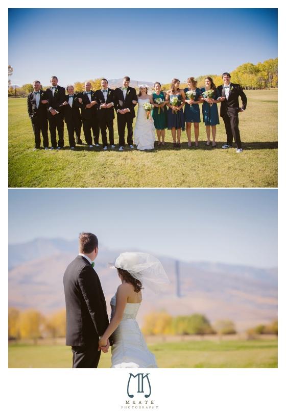 Anaconda_Country_Club_Anaconda_Wedding_Photographer-1263