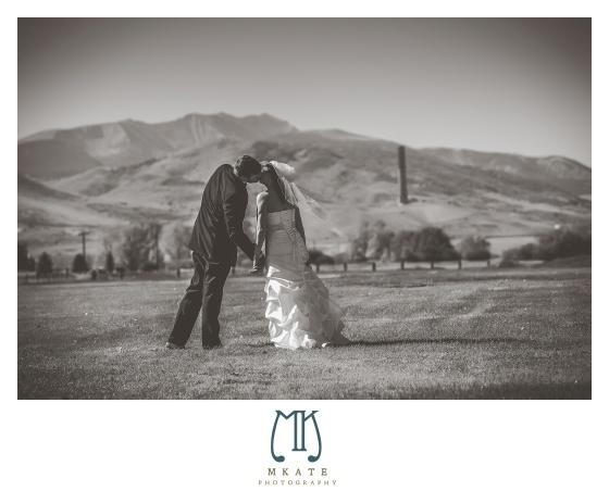 Anaconda_Country_Club_Anaconda_Wedding_Photographer-1264