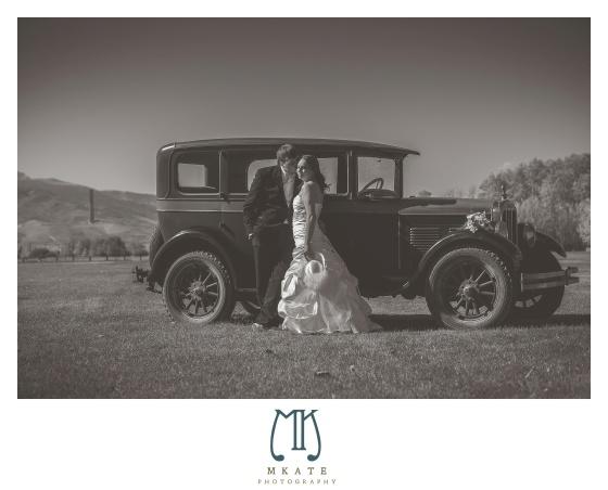 Anaconda_Country_Club_Anaconda_Wedding_Photographer-1265