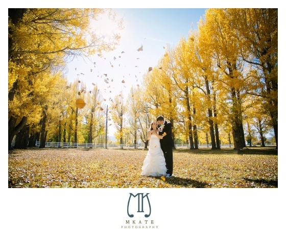 Anaconda_Country_Club_Anaconda_Wedding_Photographer-1266