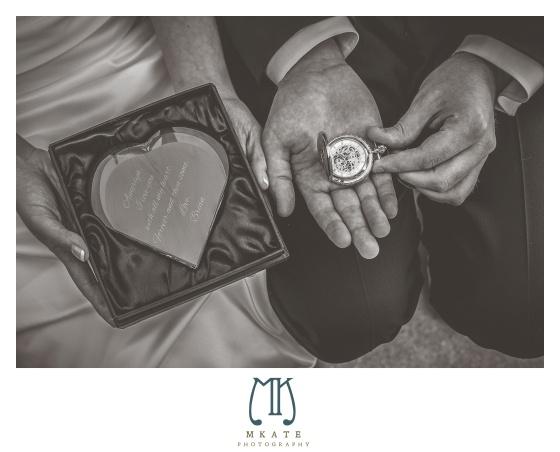 Anaconda_Country_Club_Anaconda_Wedding_Photographer-1268