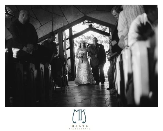 Anaconda_Country_Club_Anaconda_Wedding_Photographer-1273