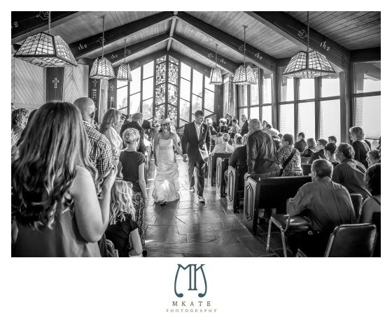 Anaconda_Country_Club_Anaconda_Wedding_Photographer-1275