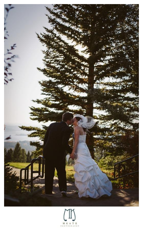 Anaconda_Country_Club_Anaconda_Wedding_Photographer-1277