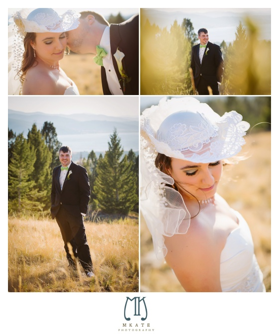 Anaconda_Country_Club_Anaconda_Wedding_Photographer-1278