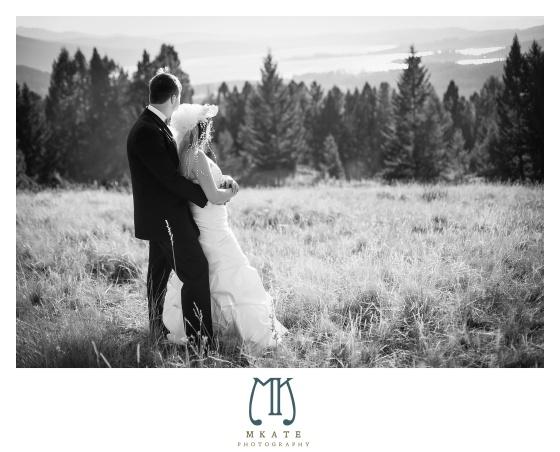 Anaconda_Country_Club_Anaconda_Wedding_Photographer-1279