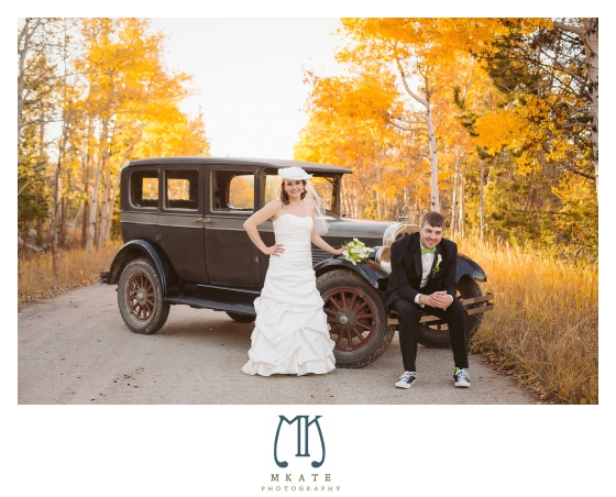 Anaconda_Country_Club_Anaconda_Wedding_Photographer-1284