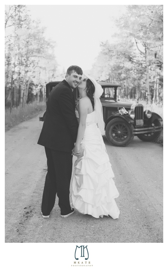 Anaconda_Country_Club_Anaconda_Wedding_Photographer-1285