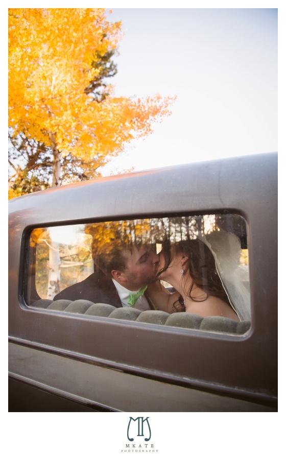 Anaconda_Country_Club_Anaconda_Wedding_Photographer-1287