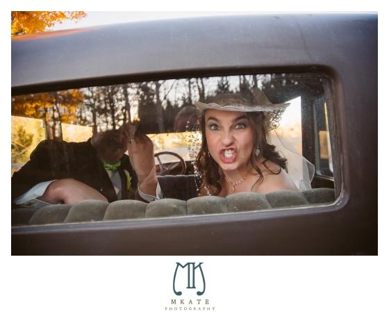 Anaconda_Country_Club_Anaconda_Wedding_Photographer-1288