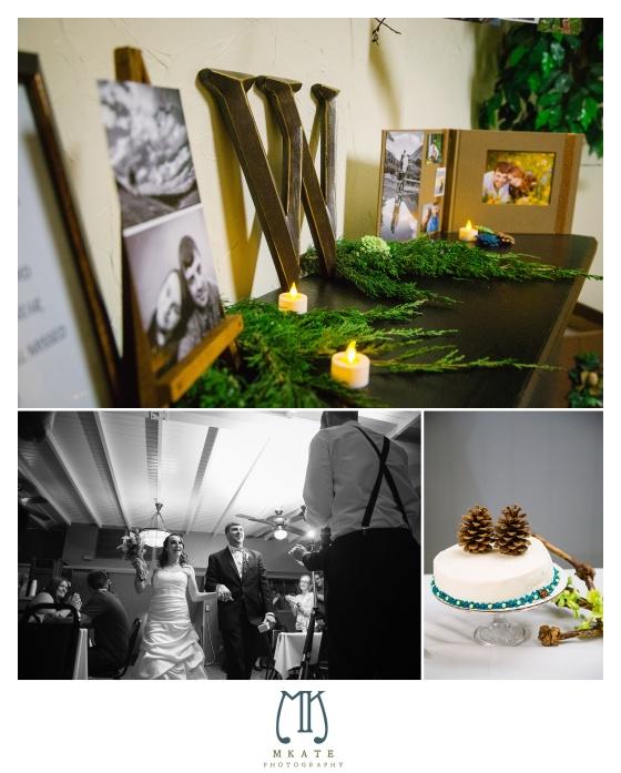 Anaconda_Country_Club_Anaconda_Wedding_Photographer-1289