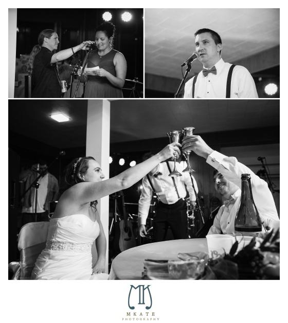 Anaconda_Country_Club_Anaconda_Wedding_Photographer-1290