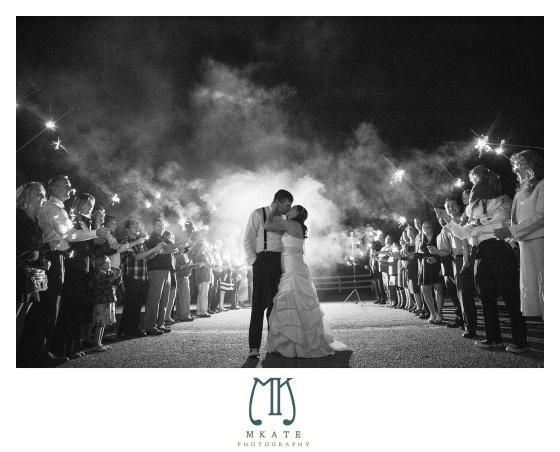 Anaconda_Country_Club_Anaconda_Wedding_Photographer-1291