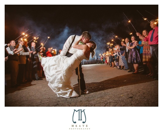 Anaconda_Country_Club_Anaconda_Wedding_Photographer-1292