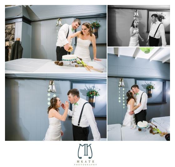 Anaconda_Country_Club_Anaconda_Wedding_Photographer-1293