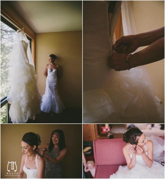 ButteWeddingPhotographer_MontanaWeddingPhotographer_MkatePhotography-3007