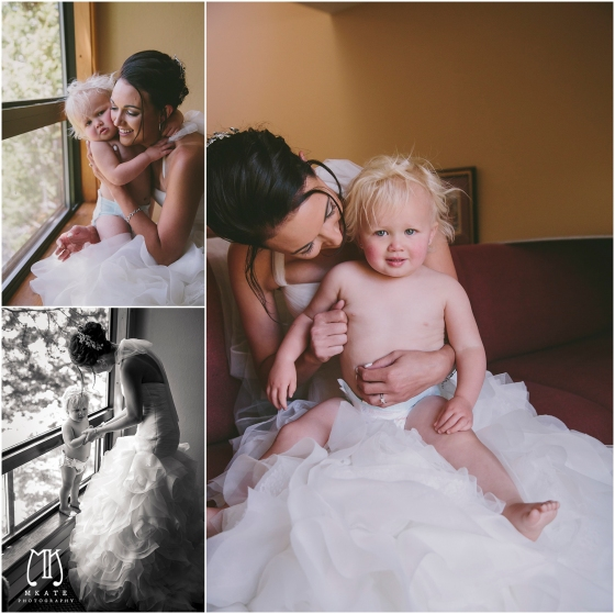 ButteWeddingPhotographer_MontanaWeddingPhotographer_MkatePhotography-3010