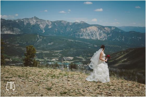 ButteWeddingPhotographer_MontanaWeddingPhotographer_MkatePhotography-3014